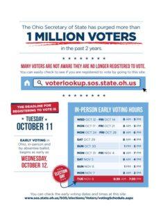 voterpurge